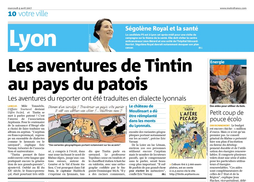metro_france_tintin_arpitan