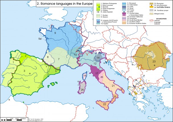 romance_languages_arpitan_francoprovencal_en