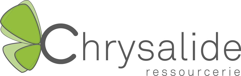 logo chrysalide 2014 simple